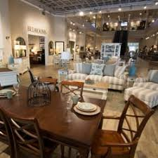 Jordan s Furniture 20 s & 89 Reviews Furniture Stores