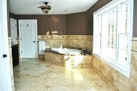 Bathroom Remodel Costs Estimator Mesmerizing Small Bathroom Remodel Cost Kinetikmusicco