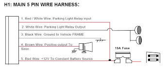 car door switch wiring diagram wiring diagram and schematic design i need wiring diagram for power window switches window15 jpg car interior light fader circuit electronic s
