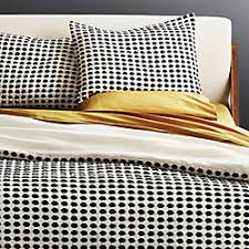 modern bed sheets. Unique Bed Estela Black And White Bedding For Modern Bed Sheets