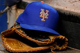 Mets GM sent unsolicited, explicit ...