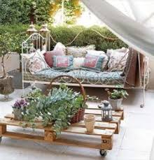 pallet crate furniture. Modren Crate Beautify Your Home With Wooden Crate Furniture For Pallet