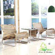 Rattan Living Room Set Lightweight Living Room Furniture Astonishing Elegant Light Weight