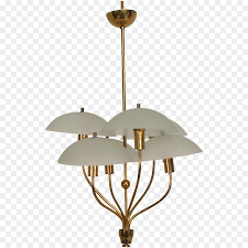 Tisch Leuchte Beleuchtung Kronleuchter Wohnzimmer Leuchter