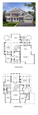 house plan best 25 family house plans ideas on 4 bedroom house