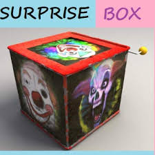 Surprise Images Free Amazon Com Kids Find Surprise In A Box Free Appstore For Android
