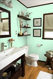 39 mint green wall paint grand imbustudios mint green interior paint olive for
