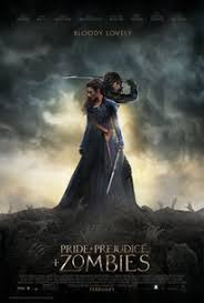 pride and prejudice and zombies rotten tomatoes pride and prejudice and zombies add article all critics