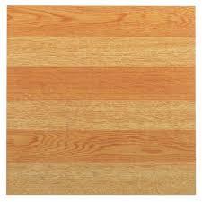 engineered wpc vinyl plank flooring 17 48 sq ft case com