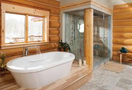 country rustic bathroom ideas. Finest Rustic Farmhouse Bathroom Ideas Country