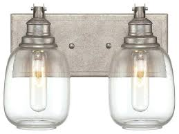 vanities outstanding unique bathroom vanity lights unique bathroom vanity lamp shades vs bathroom vanity light