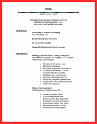 Resume Samples 2017 Bad Resume Examples Good Resume Format 92