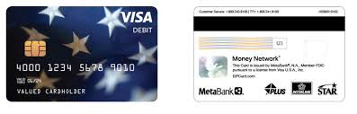 Fri, aug 13, 2021, 2:59pm edt If You Get A Prepaid Debit Card In The Mail It May Be Your Stimulus Payment Not A Scam State And Regional News Qctimes Com