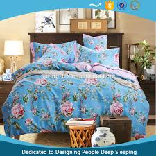 New Bed Sheet Design Sets Durable 140gsm Polyester Bed Sheet Set Thailand Beautiful Bed Sheet Sets Latest Design Bed Sheet Set Buy Bed Sheet Set Thailand Beautiful Bed Sheet