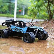 Best Remote Control Cars For 4 year old \u2013 TNCORE