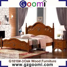 Malaysian Bedroom Furniture Malaysia Style Solid Wood Bed Malaysia Style Solid Wood Bed