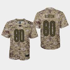 To 2018 Salute Burton Men Service Jersey Trey Camo Bears - dacfddabcccc|Indianapolis 20, Buffalo Thirteen