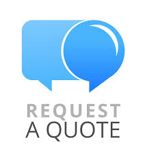 Request A Quote Fascinating Center Insurance North Easton INSURANCE Request Quote