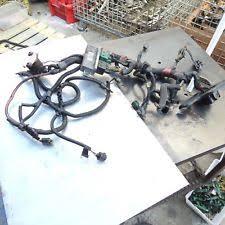 engine wiring harness 2000 ford 7 3 diesel powerstroke engine wiring harness