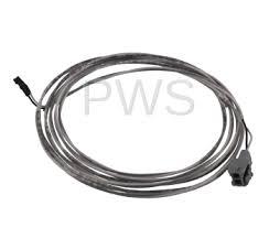 milnor dryer wiring diagram milnor image wiring milnor dryer parts milnor image about wiring diagram on milnor dryer wiring diagram