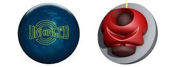 roto grip bowling balls. bowler ratings roto grip bowling balls