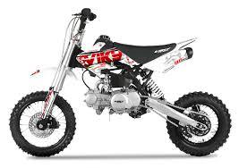 pitbike bse pro 110cc 125cc 150cc lem motor s r l