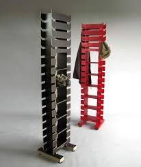 16 clever clothes and shoe racks vurni