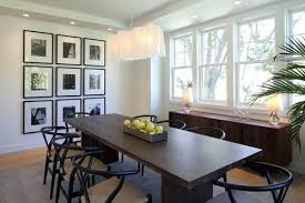 dining table decor. Modren Decor Contemporary Dining Table Centerpiece Ideas Modern  Room Decor Photo Pic Centerpieces Project   Intended Dining Table Decor
