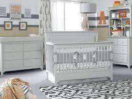 appealing fancy baby cribs – wolfieapp