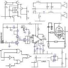 headphone speaker wiring diagram images headphone speaker wiring diagram electronic circuits schematics diagram for