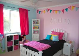 Pink Paint Colors For Bedrooms Wall Bedroom Beautiful Creative Wall Painting Bedroom Ideas