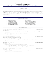 dba s sql database administrator sample strong oracle dba account gallery of database developer resume
