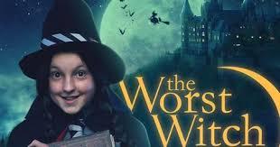 Nascimento 30 de setembro de 2003 (inglaterra, reino unido). The Worst Witch Season 4 Cast Change Is Not Just A Rumor Details