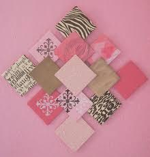 Diy Paper Home Decor