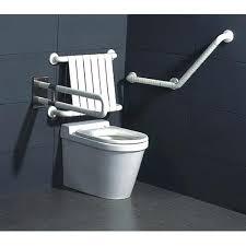 handicap toilet bars handicap grab bars handicap bathroom bars height