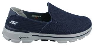 skechers shoes for men go walk. men-s-skechers-performance-go-walk-3-shoe- skechers shoes for men go walk
