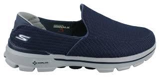 skechers shoes for men 2017. men-s-skechers-performance-go-walk-3-shoe- skechers shoes for men 2017 o