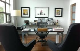 ikea office decor. Office Decoration Medium Size Ideas Ikea Home Design  Planner Offices Diy Projects Decorated Rooms Ikea Office Decor