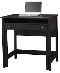 ikea computer desks small. Ikea Writing Desk Small Computer Home Design Ideas With Hutch Desks E
