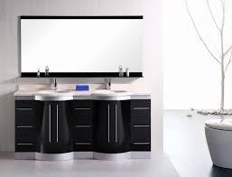 66 inch bathroom vanity. 60 Inch Vanity Single Sink Luxury Cabinet 48 66 Bathroom E