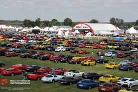 gallery corvette funfest 2016 at mid america motorworks 100 corvette photos corvette s news lifestyle