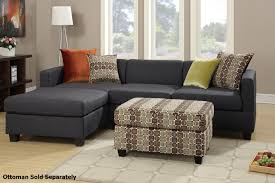 Modern Living Room Sectionals Sectional Sofa Design Wonderfull Sectional Sofas Fabric For