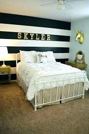 Black And Gold Bedroom Ideas Black And Gold Bedroom Ideas Gold ...