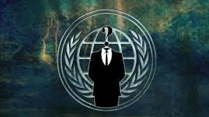 anonymous hd wallpaper 1920x1080 id 48117