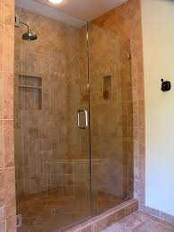 bathroom shower tile photos. ceramic tiled walk in shower designs bathroom tile photos