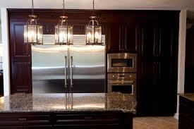 Kitchen Fluorescent Light Fixture Kitchen Modern Kitchen Light Fixture Contemporary Kitchen
