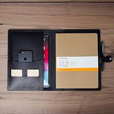 the soft cover extra large notebook with ruled pages has a flexible yet sy cover that adapts to the movements of the and fits comfortably in