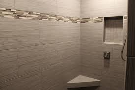 linen wall tile choudior shower