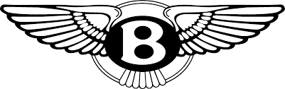 Bentley Logo PNG Transparent & SVG Vector - Freebie Supply