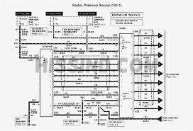 2000 ford mustang radio wiring diagram wiring diagram ford mustang gt radio wiring diagram nrg4cast small medium